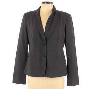 Dana Buchman jacket/blazer
